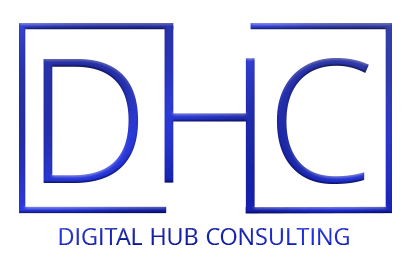 Digital Hub Consulting